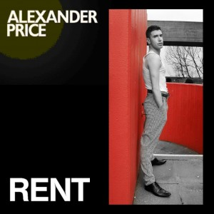 Rent Cover1